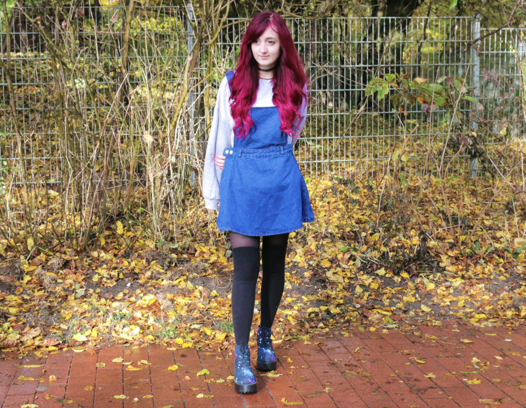 outerspacestyle-winter-space-dress-5