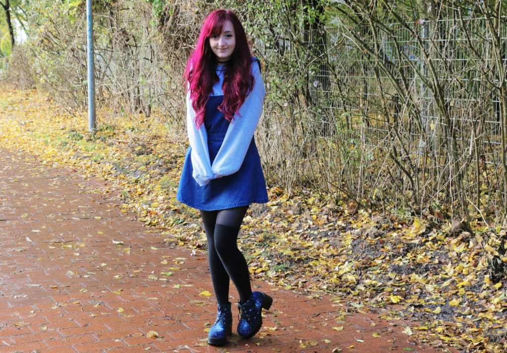 outerspacestyle-winter-space-dress-6