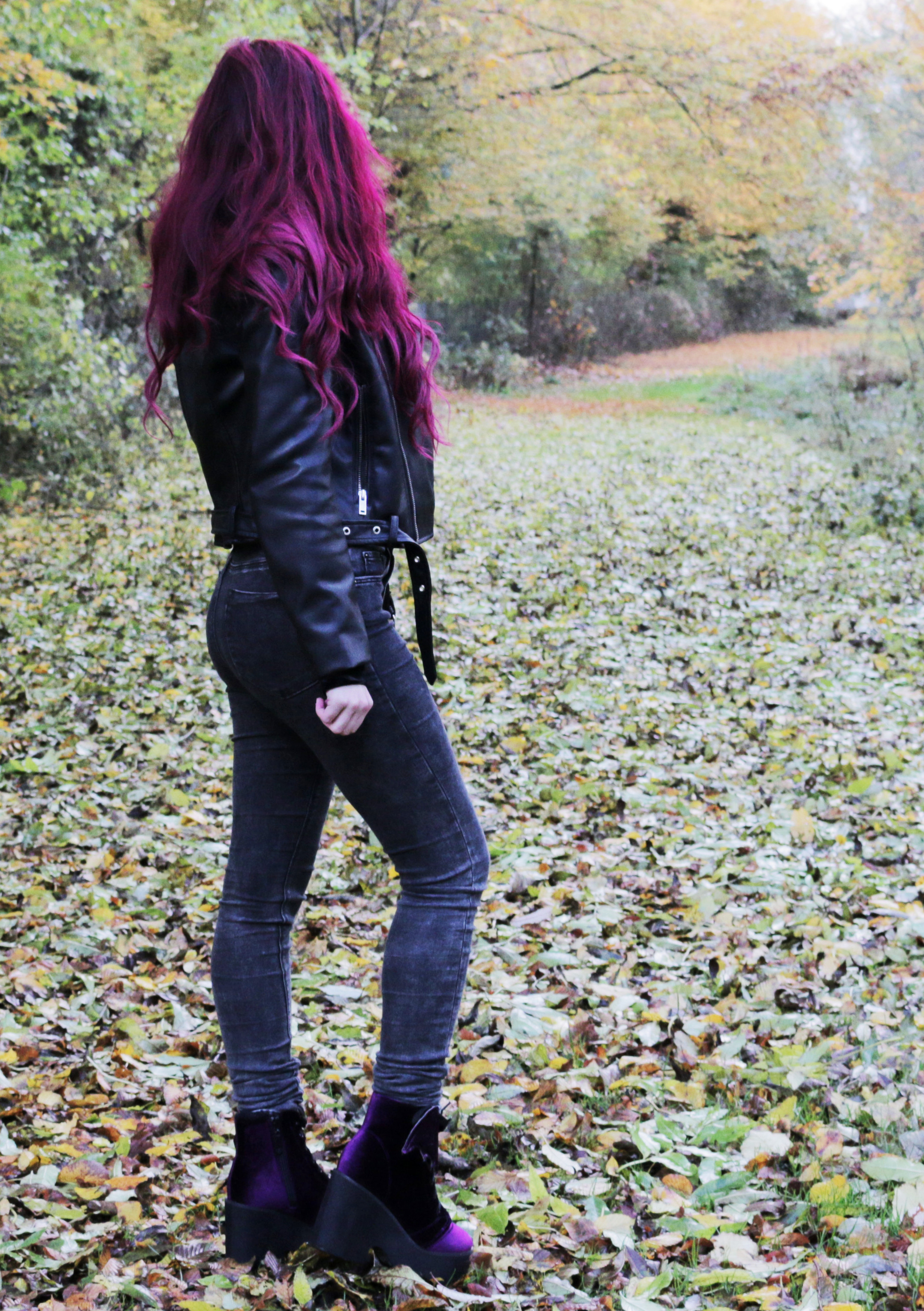 outerspacestyle-velvet-winter-outfit-4